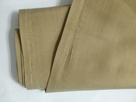 全涤T梭织布低价批发_上欧凯纺织,买实用的全涤T梭织布