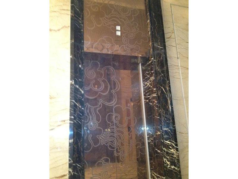 福建电梯无线对讲厂家-质量硬的电梯无线对讲推荐