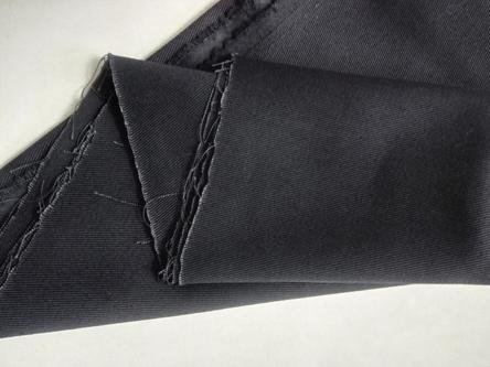 好的涤棉TC梭织布,欧凯纺织供应|涤棉TC梭织布批发