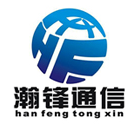 深圳弱电公司 深圳福禄克测试工程 深圳福禄克测试施工公司