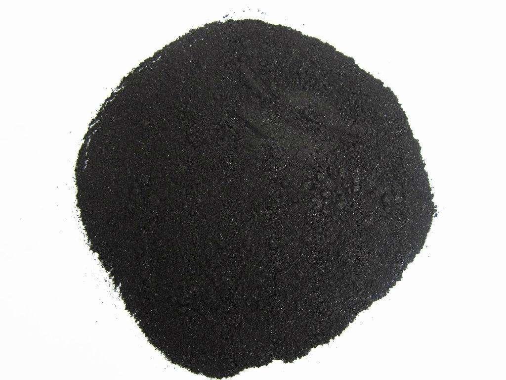 干粉型煤粘结剂-信誉好的型煤粘结剂厂家推荐