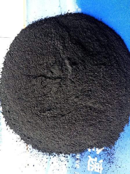 潍坊腐植酸钠-物超所值的腐植酸钠华荣达工贸供应