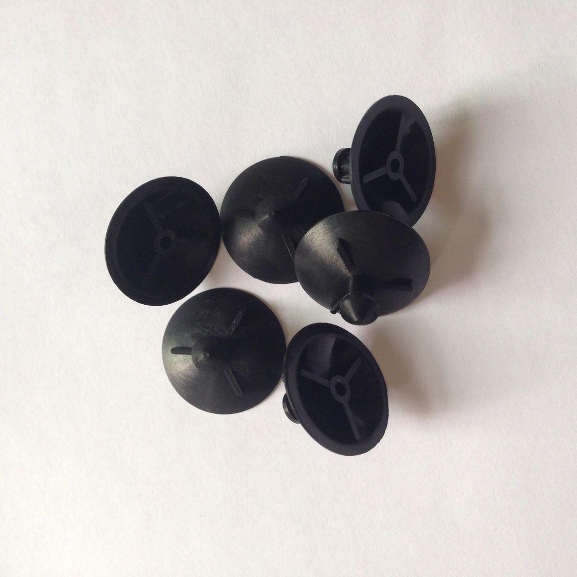 出水盘厦门韩成橡胶制品专业供应-橡胶加工