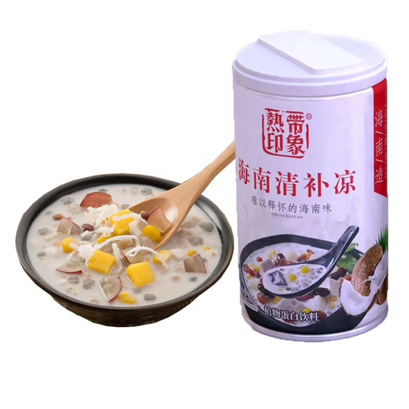 銷量好的海南清補涼批售——北京海南清補涼
