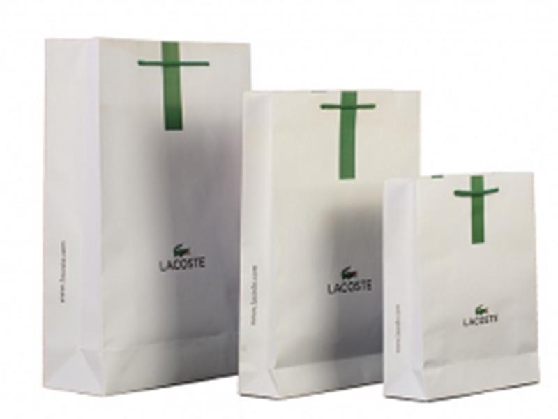 上海不错的纸盒包装盒推荐-纸盒子多少钱