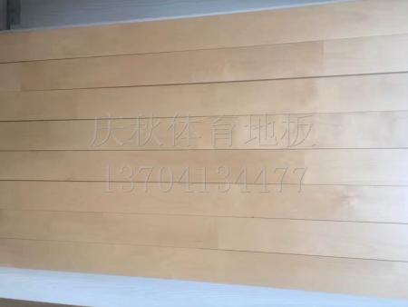 运动木地板厂-抚顺物超所值运动木地板
