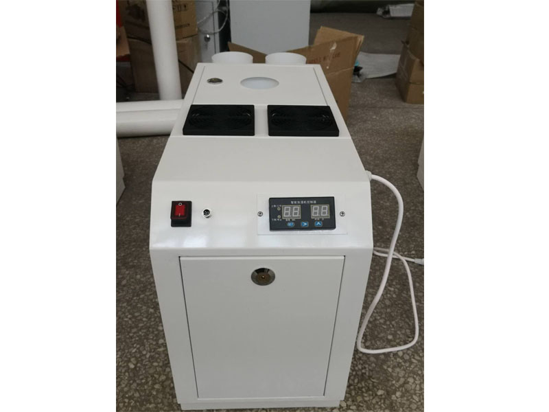 德州超聲波加濕器選潔敏機電_價格優惠 超聲波加濕器廠家