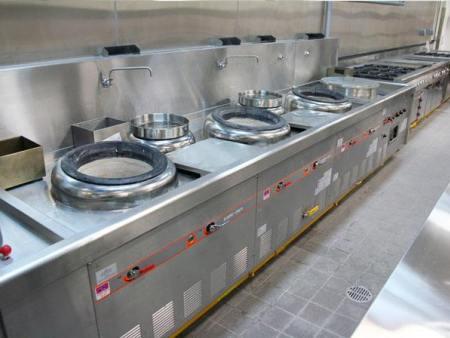 要買優質廚房設備就來沈陽市鑫豐騰達不銹鋼制品|廚房設備哪家好