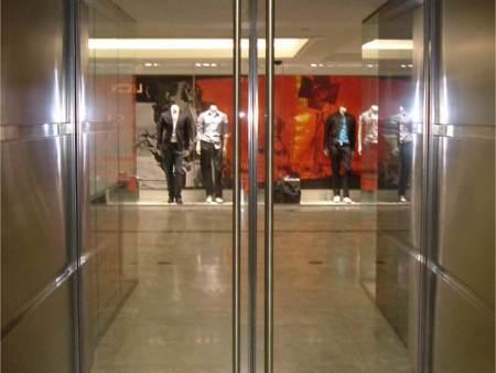 沈陽市鑫豐騰達不銹鋼制品提供沈陽地區具有口碑的不銹鋼板|不銹鋼制品廠