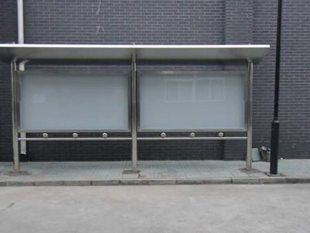 辽宁规模大的不锈钢板服务商——沈阳市鑫丰腾不锈钢制品