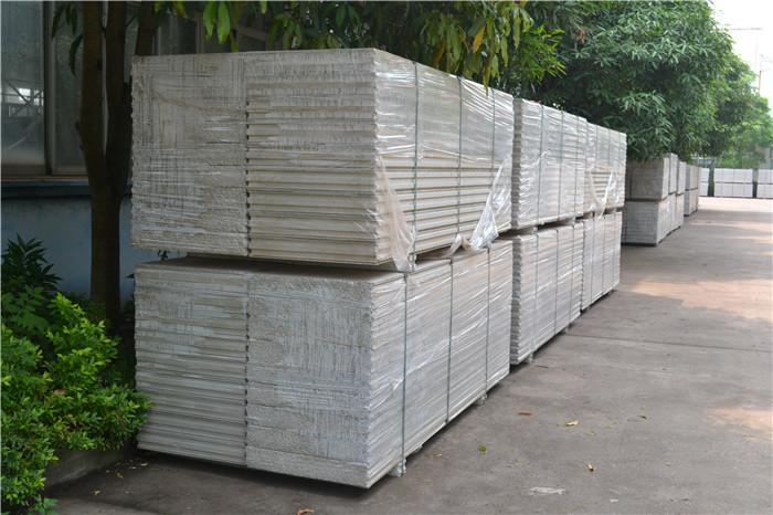 广西轻质隔墙板价格|大量出售物超所值的轻质隔墙板