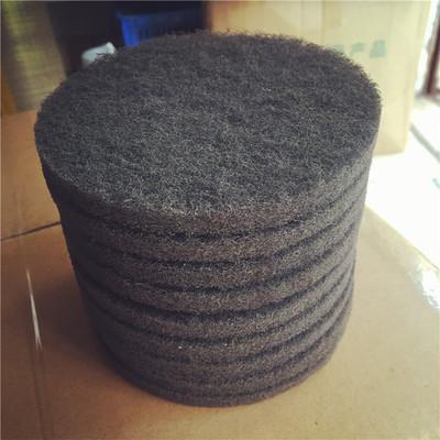 知名的植绒尼龙片供应商_三砂磨具-工业百洁布加工