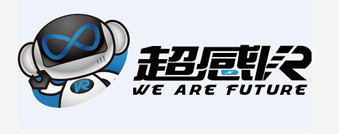 浙江超感科技有限公司