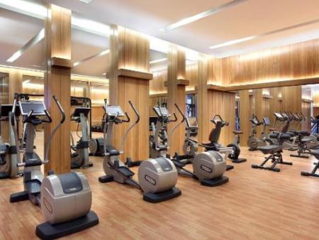 辽宁哪里有供应价格超值的运动木地板,健身房木地板