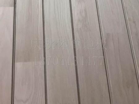 运动木地板|想要购买价格公道的找哪家-运动木地板