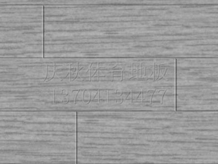 运动木地板-辽宁新品运动木地板供应出售