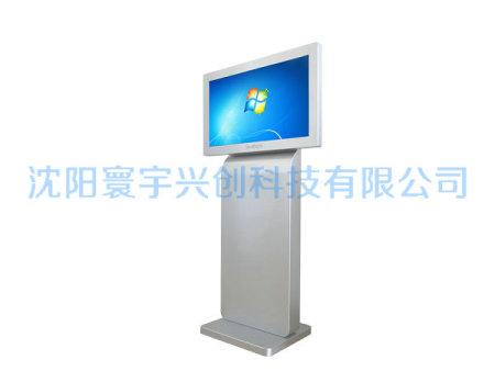 沈阳广告机厂家|辽宁广告机供应商