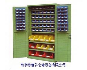 南京销量置物柜哪家有,认准南京特蕾莎|好的置物柜