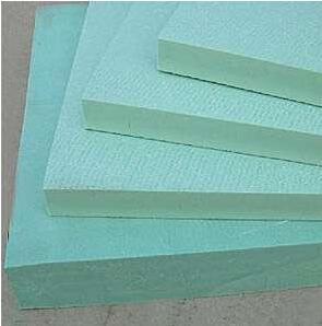 兰州鸿盛岩棉材料_专业的保温板厂商 兰州保温材料