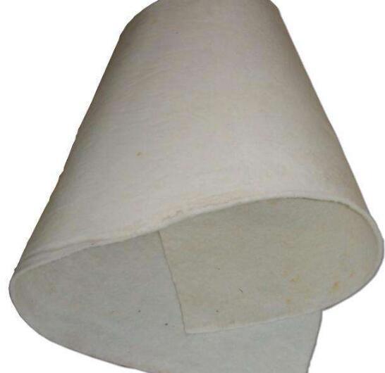 甘肃岩棉板_兰州鸿盛岩棉材料做工精细的保温毡