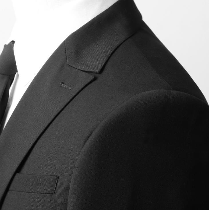 耐用的男士西服套装批发,划算的西装休闲装