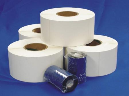 惠州空白标签纸厂家供应_惠州缆线标签纸-惠州市佳盛达包装材料