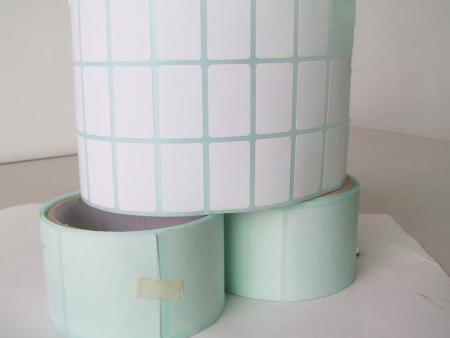 惠阳空白标签纸生产厂家_惠阳高温标签纸厂_惠阳高温标签纸定制