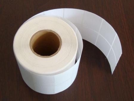 惠州价格优惠的空白标签纸供应,惠州快速去除标签纸厂