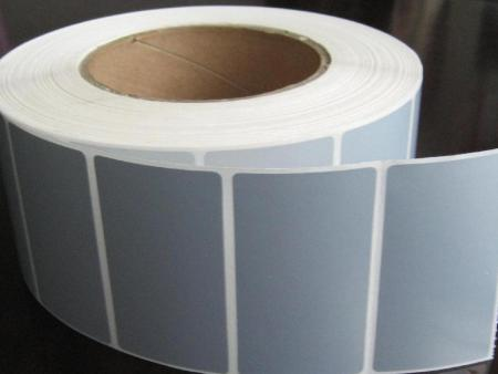 惠州空白标签纸_高压标签纸厂家-惠州市佳盛达包装材料有限公司