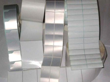 惠州空白铜版纸标签_斑马碳带价格-惠州市佳盛达包装材料有限公
