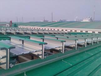 通风天窗供应 划算的薄型屋顶通风器哪里有卖