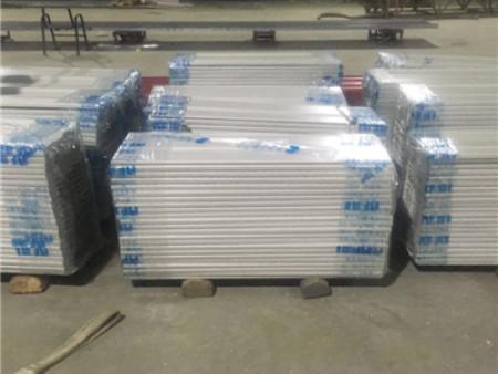 揭阳475型彩钢板报价-供不应求的彩钢板推荐