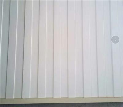 【供销】福建优惠的彩钢板|采光板