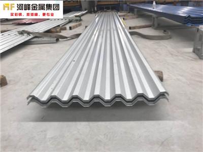 【供销】福建价格优惠的彩钢板|广东楼承板价格