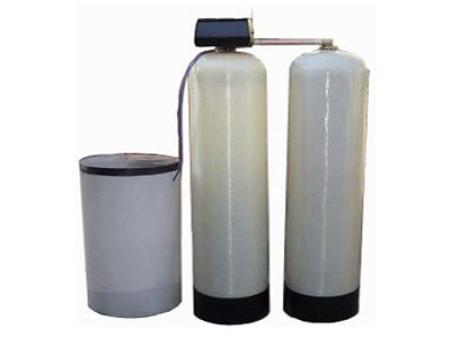 甘肃软水器;兰州软水器;软化水处理设备@健源热能环保
