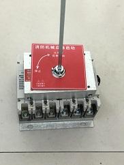 浙江哪里有供应划算的消防泵机械应急启动装置 出口机械应急启动装置