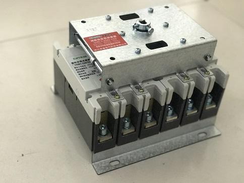 划算的消防泵机械应急启动装置厂家直销_安徽机械应急启动装置