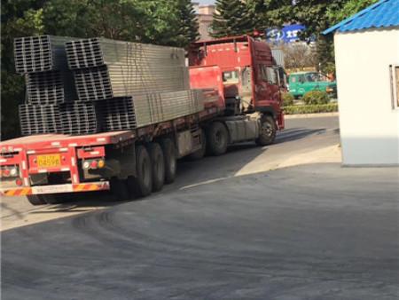 广东钢结构厂家-揭阳钢结构材料供应商,河峰金属集团
