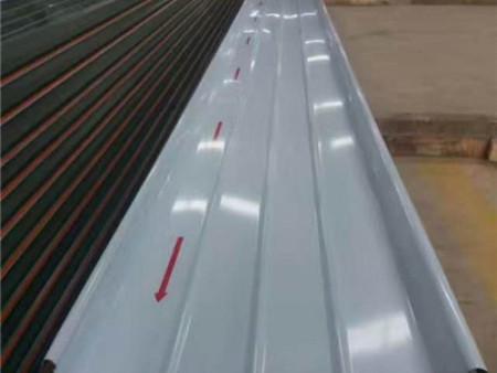 梅州铝镁锰板厂家|为您推荐河峰金属进出口不错的铝镁锰板
