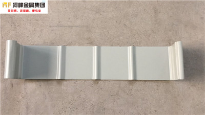 东莞铝镁锰板厂家-供应厦门优惠的铝镁锰板