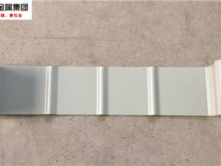 肇庆铝镁锰板报价|福建知名的铝镁锰板供应商