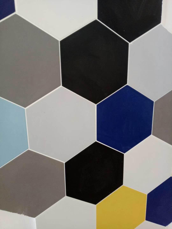 铁岭瓷砖美缝施工-沈阳名阳建材好的美缝剂供应