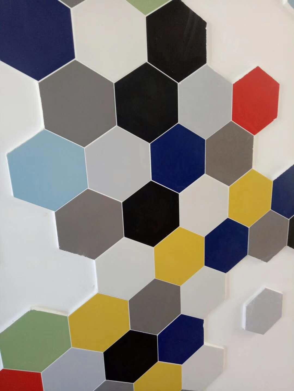 瓷磚粘接劑多少錢-供應沈陽好用的美縫劑
