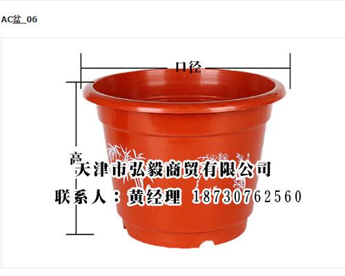 免费领取支付宝红包的公众号沧州新品塑料花盆 新型塑料花盆