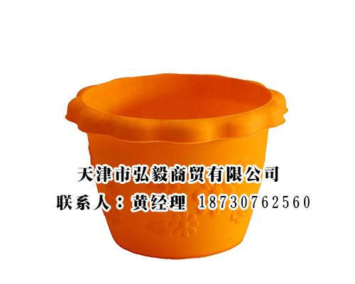弘毅商贸有限公司免费领取支付宝红包的公众号实惠的菊花盆-树脂花盆