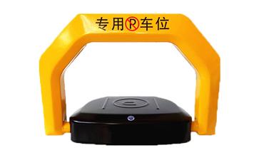 云南路鼎交通设施专业供应——昆明拦车杆