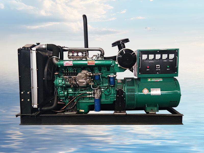 150千瓦發電機銷售《一鼓作氣》150千瓦發電機廠家