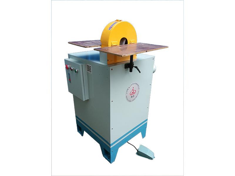 水龍頭拉絲拋光機供應商|偉生機械水龍頭拉絲拋光機作用怎么樣