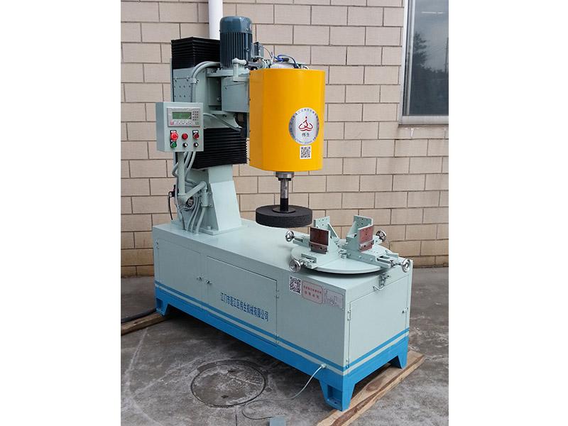 压力容器抛光机生产厂家-江门哪里有供应质量好的压力容器抛光机
