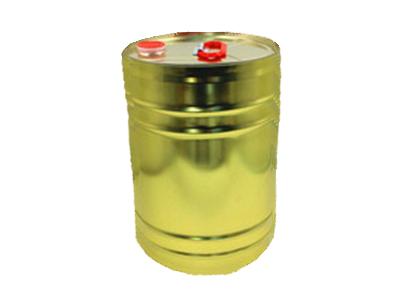 厚德环保开油水|品牌好的油墨稀释剂信息